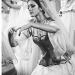 Azeri dance